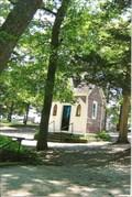 Image for Waychapel @ Shrine of Our lady of Sorrows - Starkenburg, MO