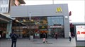 Image for McDonald´s Essen Hauptbahnhof -  Essen, Germany