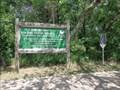 Image for Elm Fork Preserve - Carrollton, TX