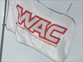 "Image for Western Athletic Conference ""WAC"" - Reno, NV"