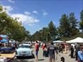 Image for Saddleback College Vintage Market - Mission Viejo, CA