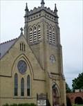 Image for Trivitt Memorial Anglican Church - Exeter, Ontario