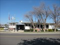 Image for Avenal, CA