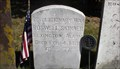 Image for Roswell Skinner - Central Cemetery - East Granby, CT
