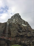 Image for Matterhorn - Anaheim, CA