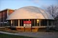 Image for Hardin Planetarium - Bowling Green, KY
