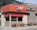 Image for Dairy Queen - Creston, British Columbia
