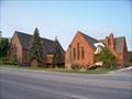 Image for First Presbyterian Church - Brighton, Michigan