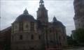 Image for L'ancienne Abbaye - Saint-Amand-les-eaux, France