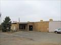 Image for LOOM Family Center 2166 - Northglenn, CO