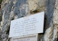 Image for World War II Memorial -  Les Barraques-en-Vercors, France