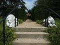 Image for Montpelier Gardens Lions