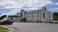 Image for Motel 6 Vernal #4072
