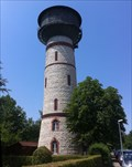 Image for Wasserturm - Rheinfelden, BW, Germany