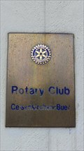 Image for Rotary Club Gelsenkirchen-Buer - Distrikt 1870 - Gelsenkirchen, Germany