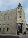 Image for First National Bank - Stephenville, TX