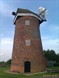 Image for Hough Mill - Swannington, Leicestershire