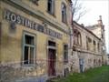 Image for Hostinec u Hrabecich, Hostoun u Prahy, CZ