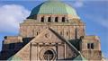 Image for Alte Synagoge (Essen), Nordrhein-Westfalen, Germany