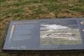 Image for Landscape of Ancestors -- Stonehenge, near Amesbury, Wiltshire, UK