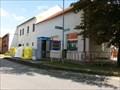 Image for Payphone / Telefonni automat - Drevnovice, Czech Republic