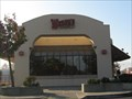 Image for Wendy's - Loveridge Rd - Pittsburg, CA