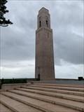 Image for Naval Monument de Brest - France