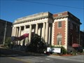 Image for Former Piedmont Post Office - Bristol, VA 24201