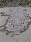 Image for Irish Bricks – Sioux Falls, SD