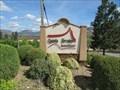 Image for Quinta Ferreira Estate Winery - Oliver, British Columbia