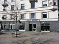 Image for Bikesport - Stuttgart, Germany, BW
