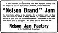 Image for The Jam Factory - Nelson, BC
