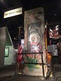 Image for Berlin Wall - Yorba Linda, CA