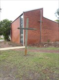 Image for All Saints Anglican Church - Gosnells,  Western Australia