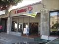 Image for Aisuru - San Luis Obispo, CA