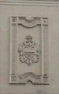 Image for 1906 - Maison - Saumur, Val de Loire