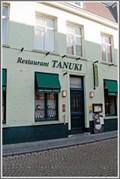Image for Tanuki Japanese restaurant - Bruges - Belgium