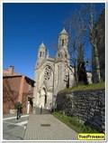 Image for L'église Notre-Dame-de-Nazareth - Rians, France