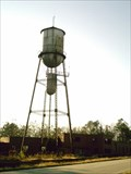 Image for Toccoa Furniture Water Tower