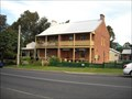 Image for Moruya Museum, Moruya, NSW