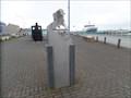 Image for Hafnasaga  -  Reykjavik, Iceland