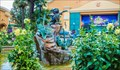 Image for Fontaine Fantasia - Walt Disney Studios, FR