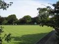 Image for Iford Bridge Bowling Club - Iford, Hampshire, UK