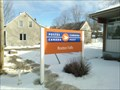Image for Bureau de Poste de Roxton Falls / Roxton Falls Post Office - J0H 1E0