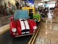 Image for Oakridge Mall Rides - San Jose, CA