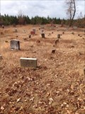 Image for Macedonia Cemetery, Pike County, Arkansas, USA