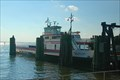Image for Bayview Ferry, NC