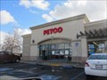 Image for Petco - Paso Robles, CA