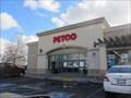 Image for Petco - Paso Robles, CA