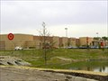 Image for Weber Road Target Store - Romeoville, IL